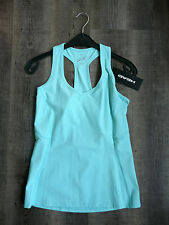 HEAD PERFORMANCE W TANK TOP M NEU