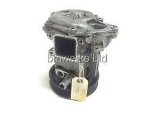 BMW E46 3 Series N42 Power Steering Pump 6756611