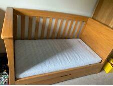 baby child's bedroom furniture