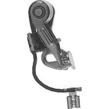 BERU Contact Breaker, distributor KS700P