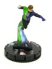 Era Heroclix of Light-wave 1 - #011b Hal Jordan Blue Lantern