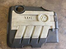 VW Passat 3C Motorabdeckung 03L103925AD