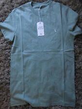 Jack Wills T Shirt Size Xs