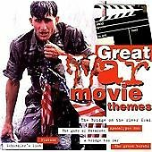 Great War Movie Themes, Silver Screen Orchestra, The, Very Good