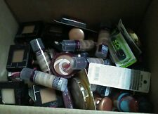 Mixed lot of cosmetic 100 pcs maybelline,milani and wet &wild