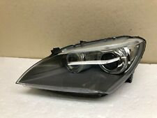2011 2012 2013 2014 2015 bmw 6 series 640 650 left xenon HID headlight OEM