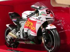 2008 1:12 New Ray Gresini Racing Honda RC212V #56 Shinya Nakano ITEM# 43327