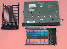 516966-B21 HP HARD DRIVE CAGE FOR DL360 G6 532391-001+Shelf