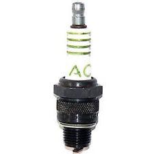 1x AC Spark Plug 426FS