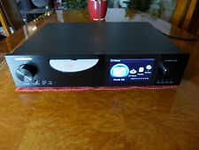 Cocktail Audio X40,1TB HD, HighEnd Dac Musikserver,  Topp !!