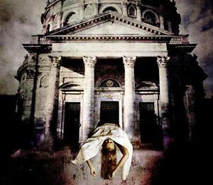 Porcupine Tree - Coma Divine [CD]