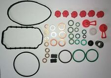 Einspritzpumpen Dichtsatz Bosch VE 4 - 6 Zylinder AAB ABL