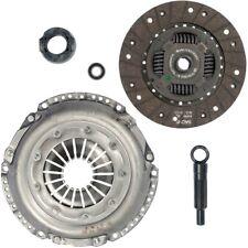 Clutch Kit-SOHC AMS Automotive 02-020