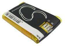 Alta Qualità Batteria per Apple iPod shuffle Premium CELL