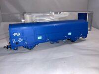 Vagon mercancias Roco 66436 NS