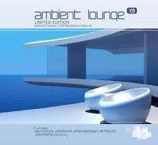 Ambient Musik-CD und mit Dance & Electronic vom Globe's