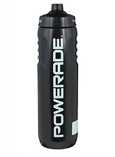 Powerade Perfect Squeeze Water Bottle
