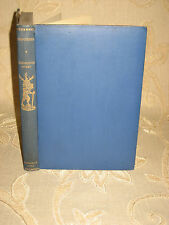 Antique Collectable Book Of Discoveries, By John Middleton Murry - 1930