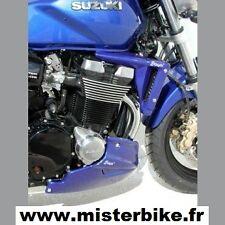 Sabot moteur Ermax  SUZUKI GSX 1400 2001/2007 Peint
