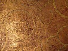 La Veneziana Vlies Tapete Vliestapete 77724 Gold