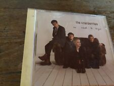 THE CRANBERRIES - NO NEED TO ARGUE - CD ALBUM - ZOMBIE / ODE TO THE FAMILY +
