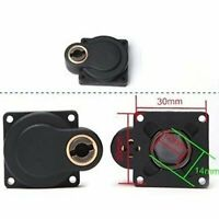 11011 Electric Roto Starter E-Start Backplate For RC HSP 16 18 21 Nitro Engine