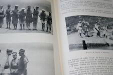 AVIATION SOUVENIRS DU GENERAL LAUZIN 1979 CHINE ILLUSTRE MISSION CHARLES
