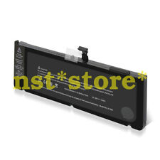 Applicable for laptop MacBook Pro 15 inch MD318 MD103 battery A1382