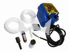 UNIVERSAL SEKO PER1, RINSE AID DOSER/DOSING PUMP 0-0,7L/H KIT WITH ACCESORIES