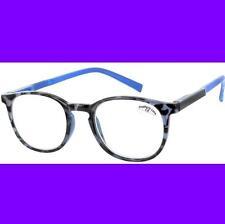 GAFAS DE LECTURA PRESBICIA +1.00 +1.50 +2.00 +2.50 +3.00 +3.50 reading glasses