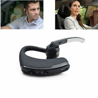 Universal V4.0 Bluetooth Stereo Music Headset Headphone For Apple iPhone 6 LG G3