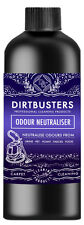 Professional Carpet & upholstery odour & urine neutraliser deodoriser remover 1L