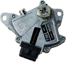Genuine Neutral Safety Switch fits 1993-1995 Toyota Corolla  WD EXPRESS