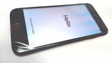 Apple iPhone 7 32GB, MNAY2LL/A, Black, Sprint