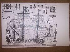 russian ship  GOTO  PREDEST ship plan