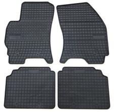 Ford vorne Gummi Fußmatten fürs Auto