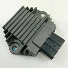 Voltage Regulator / Rectifier For Honda  Foreman 400 TRX400FW 4x4 1995-2003