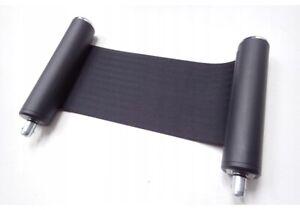 Audi luggage securing strap  4M0860378C4PK