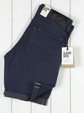 Denim Slim Big & Tall Shorts for Men