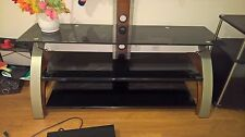 Z-Line Designs   TV Stand  Local Pickup only , NJ 08812
