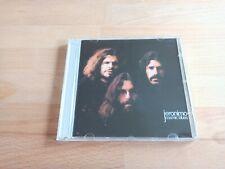 Jeronimo - Cosmic Blues - Musik CD Album