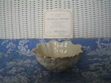 Lenox Ivy Trellis Bowl