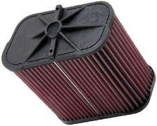 K&N Hi-Flow Performance Air Filter E-2994 fits BMW M Series M3 (E92) 309kw, M...