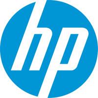 238590-B21/240787-001/293555-001/231086-002- HP 36GB 10K RPM 2GB FC DR