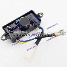 Powermate Pm0103008 Pc0103008 Generator Avr 30060-Y025610 Voltage Regulator
