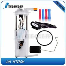 Fuel Pump Fits Buick Century Regal Chevy Impala Monte Carlo Oldsmobile Intrigue