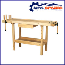 Wooden Saw Horses For Sale Ebay