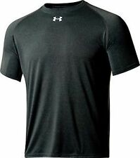 Men's Weightlifting Shirts and Tops