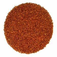 Garden Cress Seeds Lepidium Sativum Halim Chandrasur Lepido Organic Seed