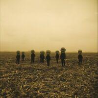 SLIPKNOT - ALL HOPE IS GONE (10TH ANNIVERSARY)  2 CD NEW+